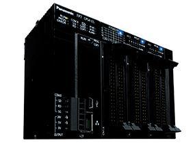 Panasonic PLC FP7