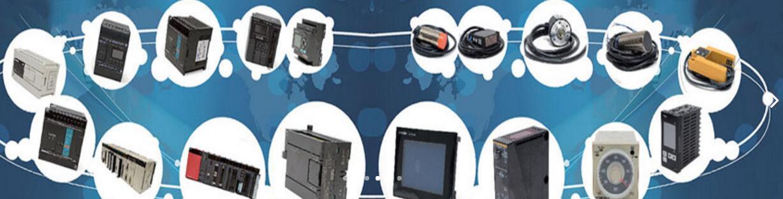 Panasonic PLC Distributor