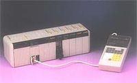 OMRON PLC SYSMAC CQM1