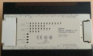 CPM1A-30CDR-A-V1