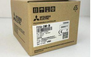 FX3SA-20MR-CM
