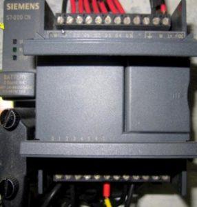 siemens s7-1200 cn