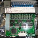 Allen-Bradley PLC 150