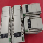 Panasonic PLC 150