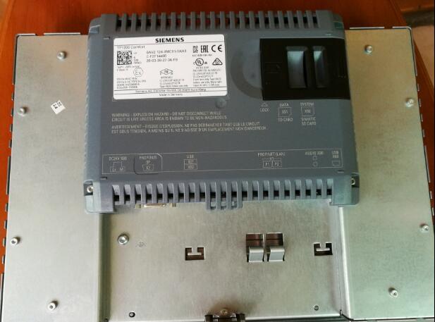 6AV2 124-0MC01-0AX0