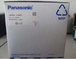 AFPX-C30PD